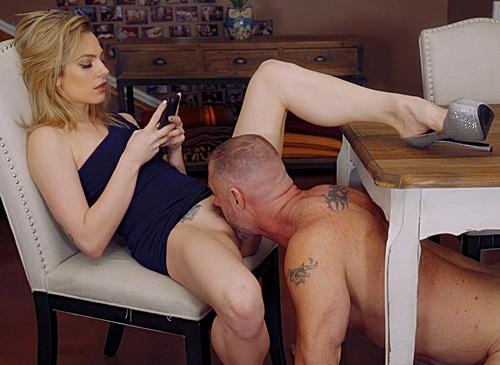 Sexy porn big cock avi