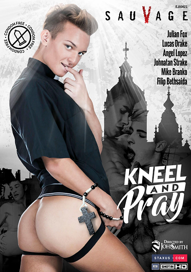Kneel And Pray (2017)