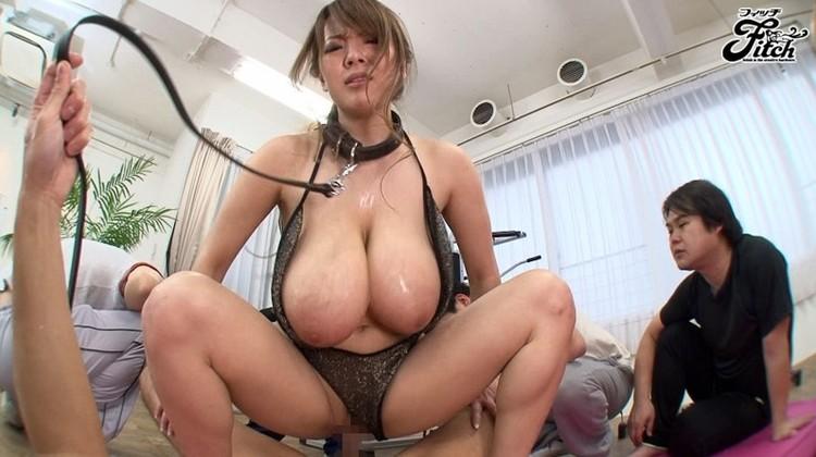 Порно Хитоми Танака В Офисе