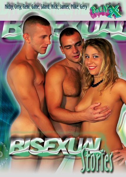 Bisexual Stories (2009)