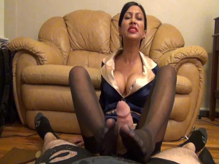 Asian hot fucking sexy big tits girl