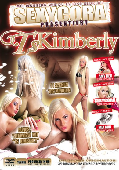 TS Kimberly (2013)