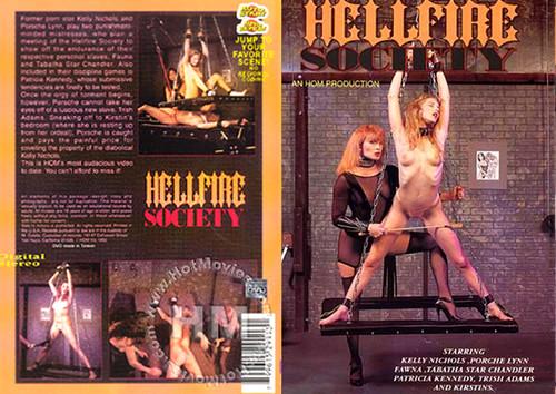 http://ist3-6.filesor.com/pimpandhost.com/1/_/_/_/1/4/l/N/Y/4lNY4/Hellfire%20Society_m.jpg