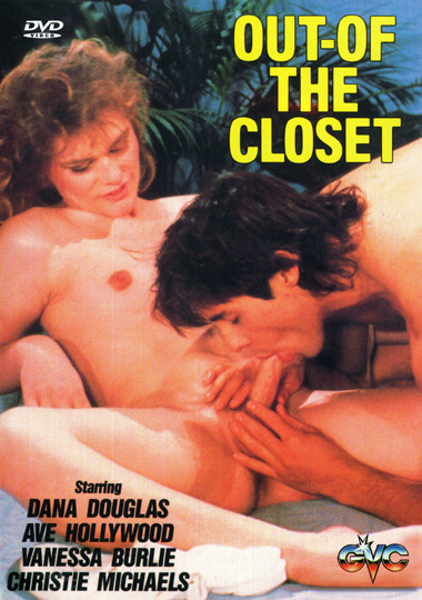 Out-Of The Closet (1988)