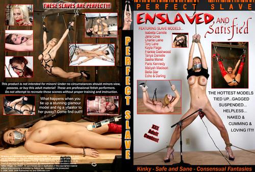 http://ist3-6.filesor.com/pimpandhost.com/1/_/_/_/1/4/m/R/G/4mRG3/Enslaved%20And%20Satisfied_m.jpg