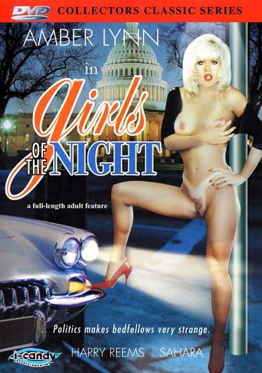Girls of the Night (1984)