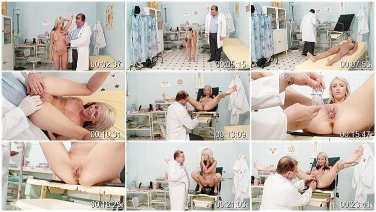 Очная ставка доктор секс торрент