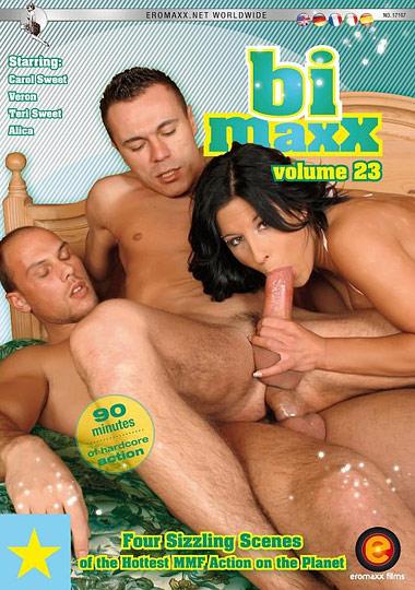 Bi Maxx 23 (2009)
