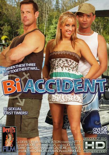 Bi Accident (2007)
