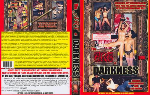 http://ist3-6.filesor.com/pimpandhost.com/1/_/_/_/1/4/n/W/7/4nW7N/T.Art.Dark_m.jpg