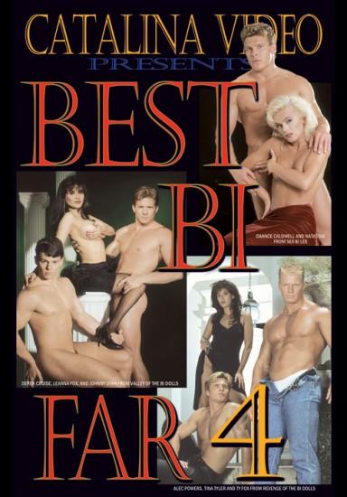 Best Bi Far 4 (1996)
