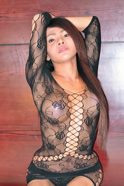 Sexy Katrina!