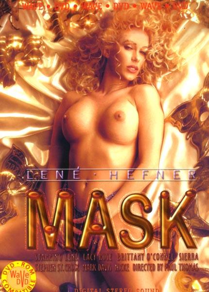 Mask (1993)