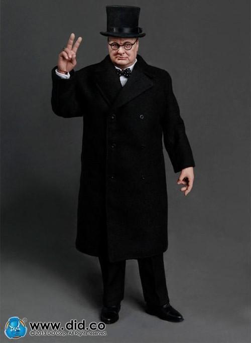 Une poupée Nazie. DID-K80090-Winston-Churchil-WWII-Action-Figure-08_m