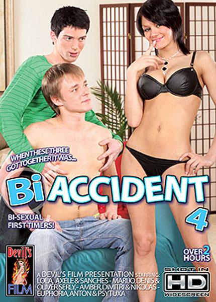 Bi Accident 4 (2008)