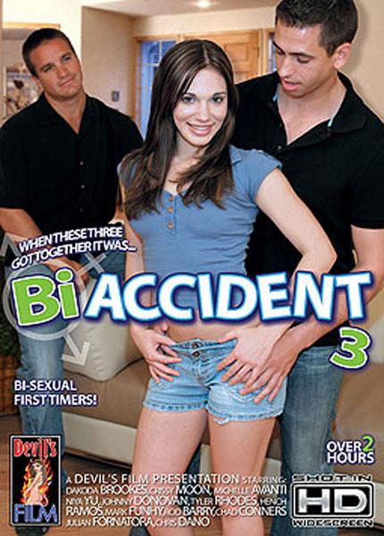 Bi Accident 3 (2008)