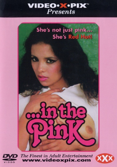 In the Pink (1983)
