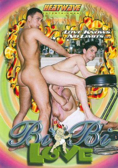 Bi-Bi Love (2005)