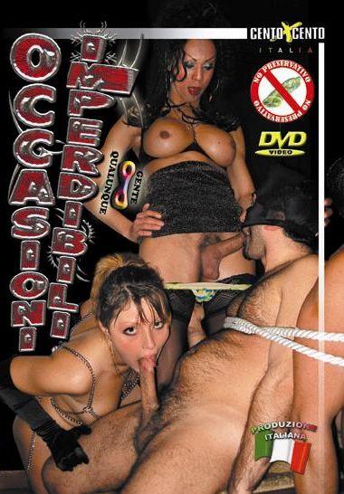 Occasioni Imperdibili (2007)