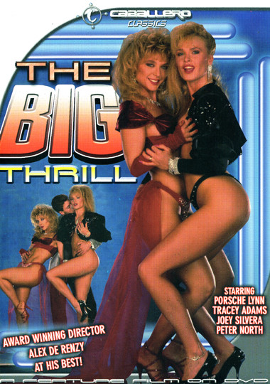 Big Thrill (1989)