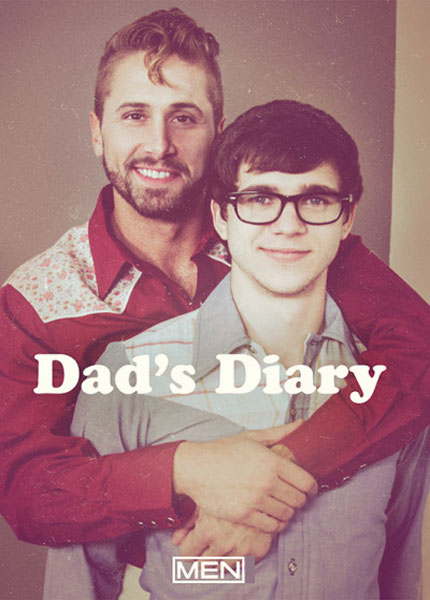 Dad's Diary (2017)