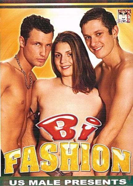 Bi Fashion (2006)