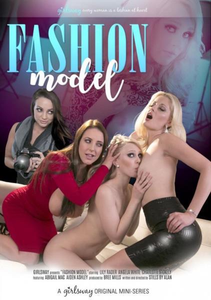 Fashion Model (2017)