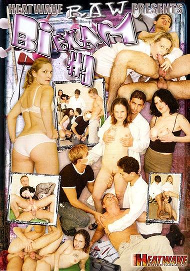 Bi Exam 3 (2004)