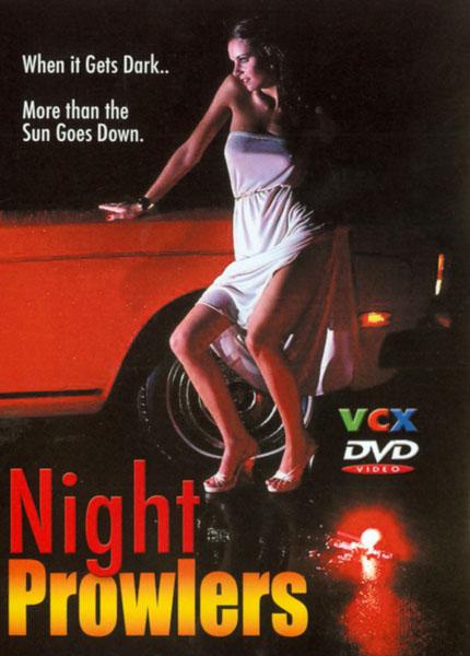 Night Prowlers (1985)