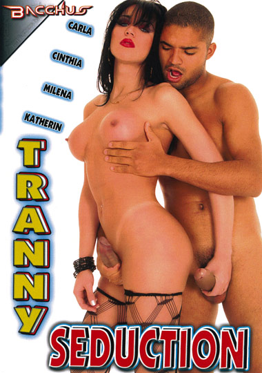 Tranny Seduction (2012)