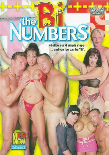 Bi The Numbers (2003)