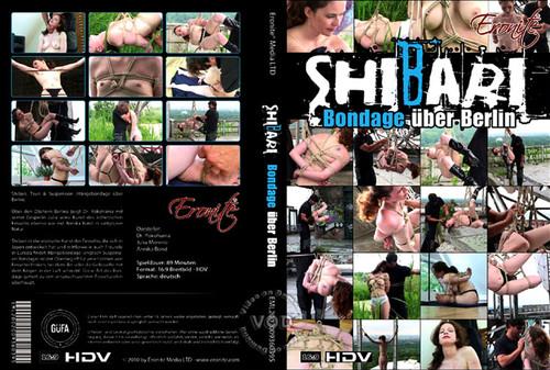 http://ist3-6.filesor.com/pimpandhost.com/1/_/_/_/1/4/q/H/U/4qHU1/Shibari%20-%20Bondage%20Ueber%20Berlin_m.jpg
