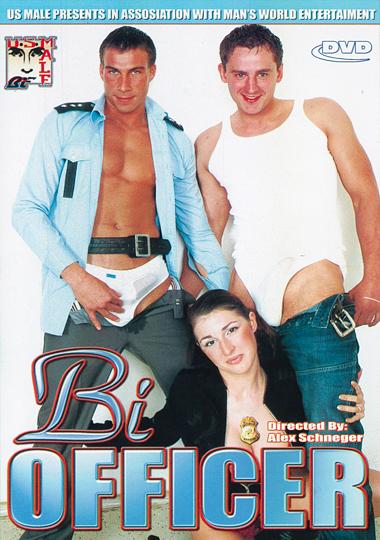 Bi Officer (2003)