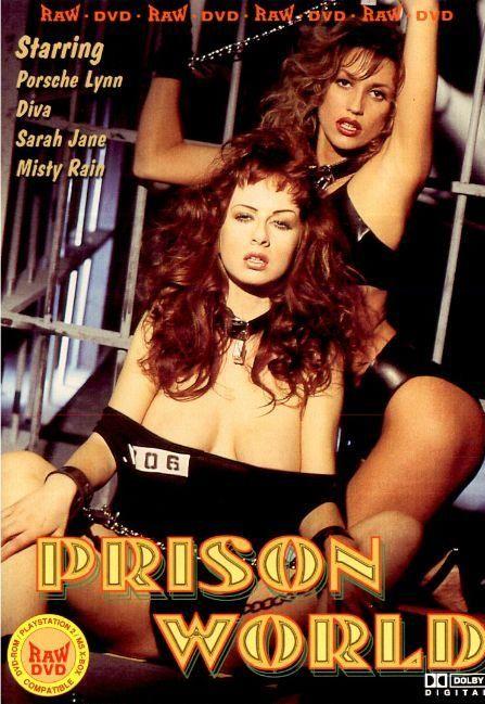 Prison World (1994)