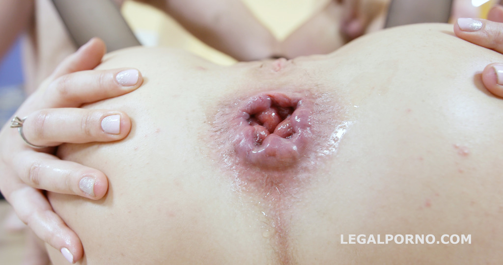 LegalPorno - Giorgio Grandi - Sex and Fun with Carolina Vougue part 2 GIO366