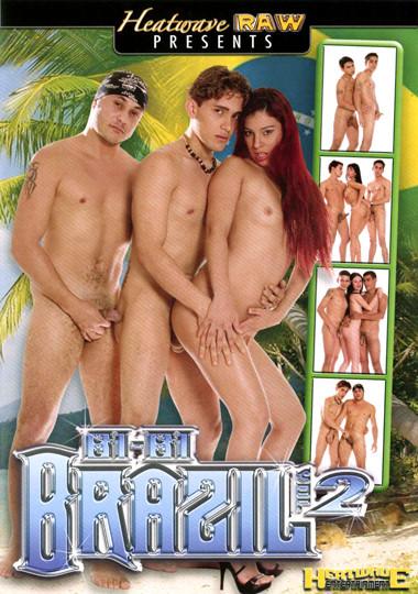 Bi-Bi Brazil 2 (2006)