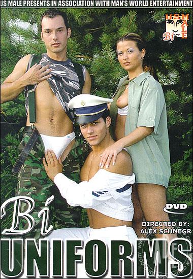 Bi Uniforms (2003)