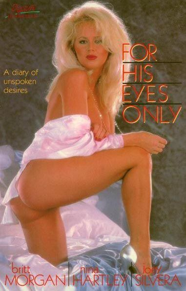 For His Eyes Only (1988)