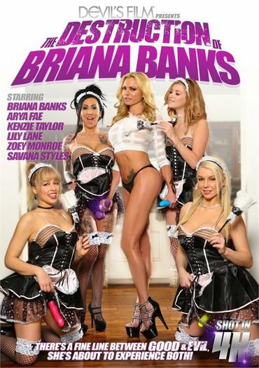 http://ist3-6.filesor.com/pimpandhost.com/1/_/_/_/1/4/r/M/c/4rMcJ/The_Destruction_of_Briana_Banks.mp4.jpg