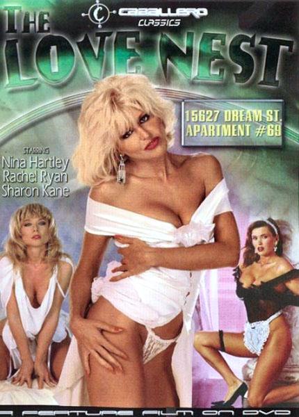 Love Nest (1989)