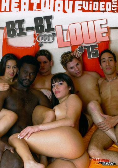 Bi-Bi Love 15 (2011)