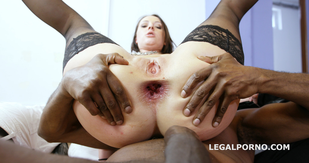 Download LegalPorno - Giorgio Grandi - Sex and Fun with Carolina Vogue part 1 GIO365