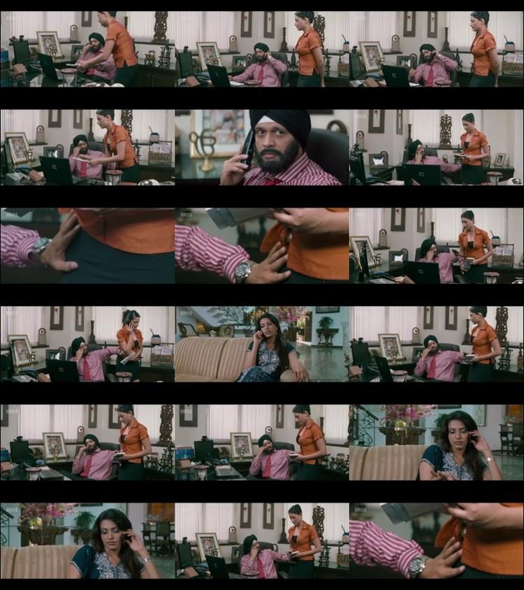 9_Bollywood_Tamil_Sex_s,