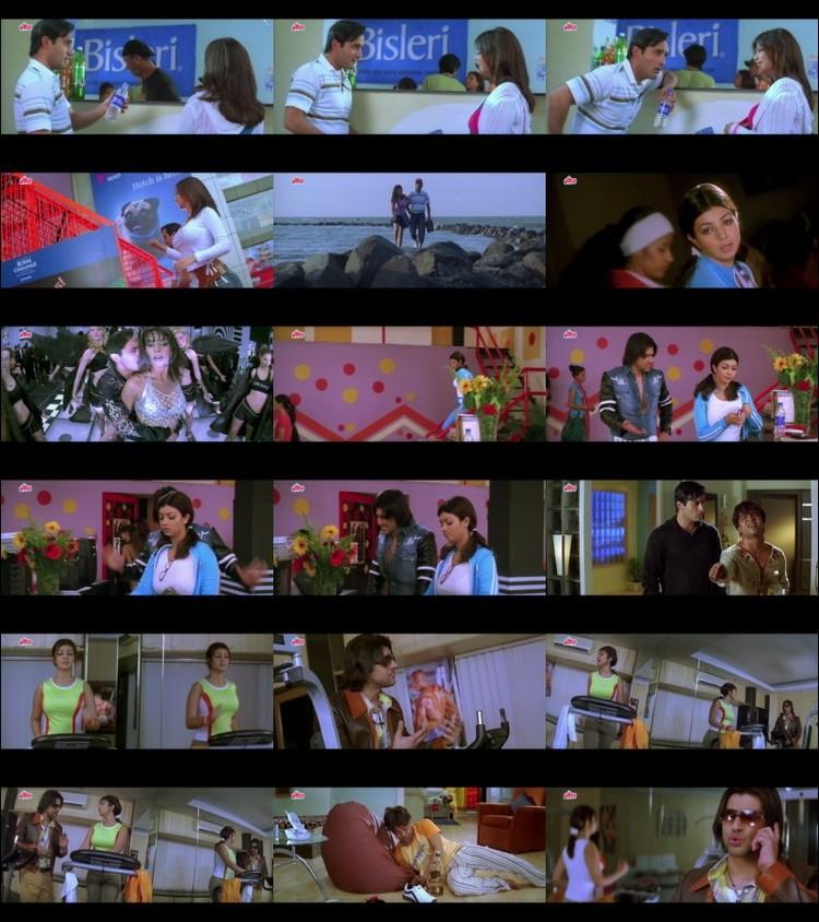 5_Bollywood_Tamil_Sex_s,