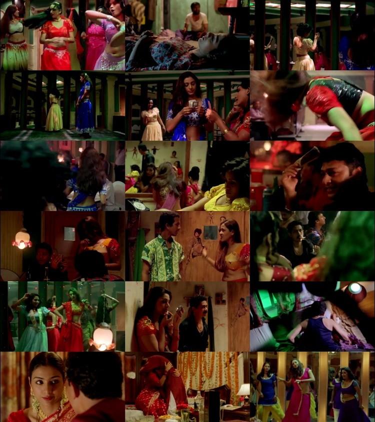 10_Bollywood_Tamil_Sex_s,