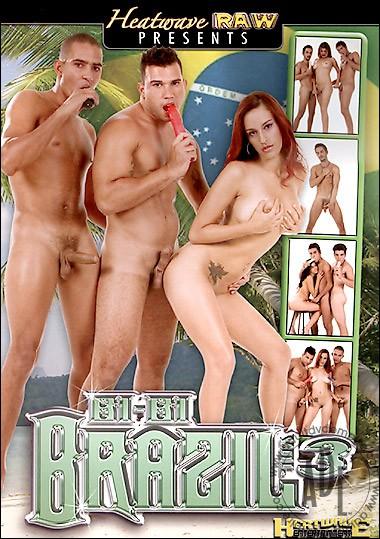 Bi-Bi Brazil 3 (2006)