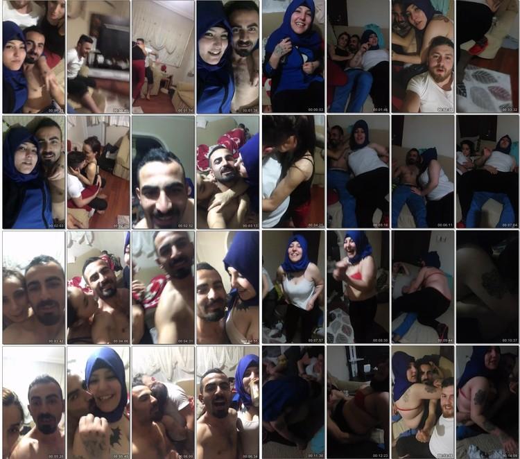 amator türk videolar on Twitter acemi lezbiyenler