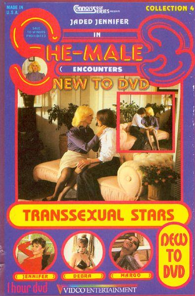 She-Male Encounters 4 (1982)