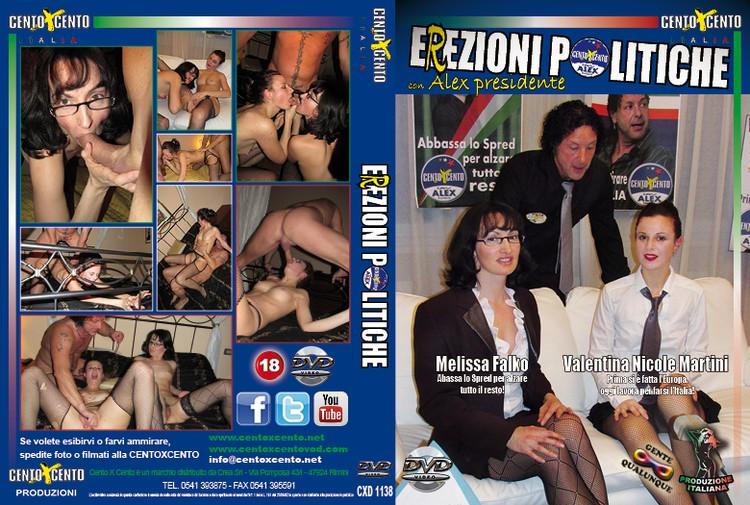 http://ist3-6.filesor.com/pimpandhost.com/1/_/_/_/1/4/s/k/7/4sk7Y/Erezioni_Politiche.mp4.jpg