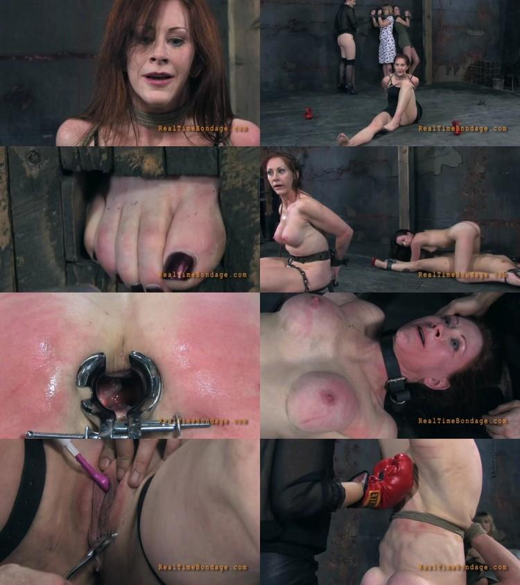 Lesbian anal sex licking